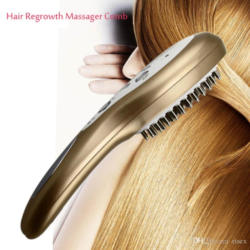 Hair Care after Biowave