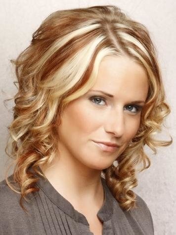 +20 Best Short Thick Wavy Hair
