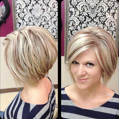 Different Cute Hairstyles For Short Hair Short And Curly Haircuts