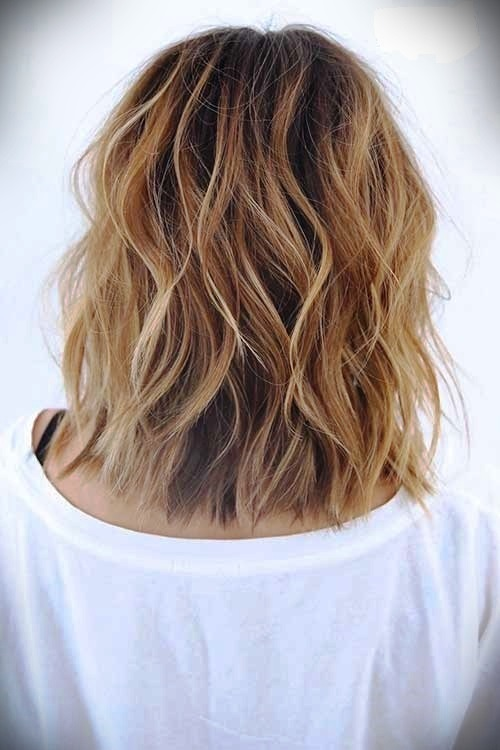 short-blonde-curly-hair-29