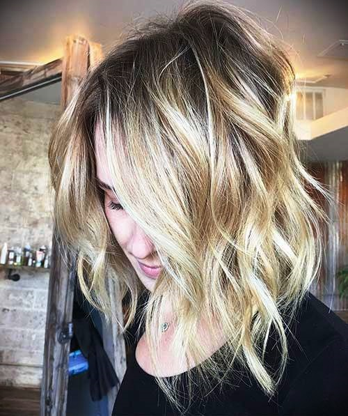 short-blonde-curly-hair-31