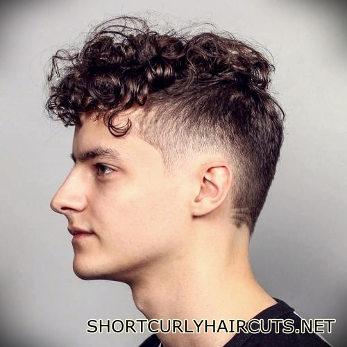 short-curly-haircuts-men-1