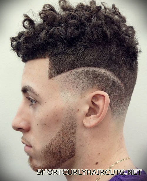 short-curly-haircuts-men-31