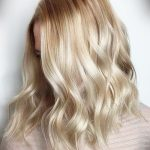short-hairstyles-for-thick-wavy-hair15