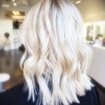 short-hairstyles-for-thick-wavy-hair19