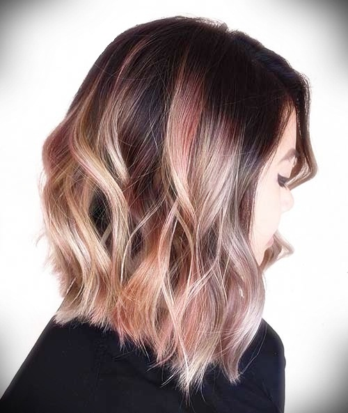 short-hairstyles-for-thick-wavy-hair20