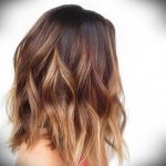 short-hairstyles-for-thick-wavy-hair25