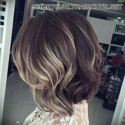 short-natural-wavy-hair-20
