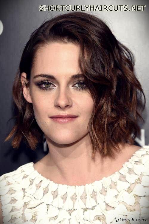 short-natural-wavy-hair-22