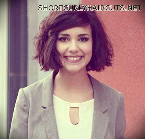 short-natural-wavy-hair-24