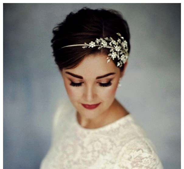 wedding-hair-2018-15