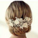 wedding-hair-2018-17