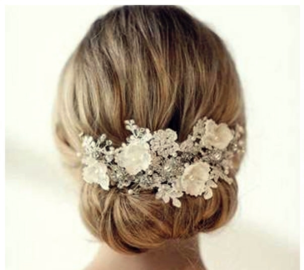 wedding-hair-2018-17