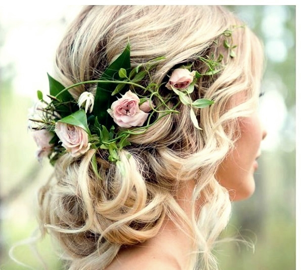 wedding-hair-2018-2