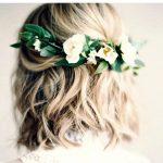 wedding-hair-2018-3