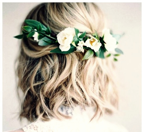 wedding-hair-2018-3