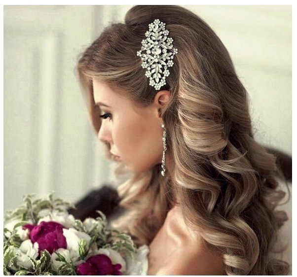 wedding-hair-2018-5