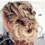 wedding-hair-2018-6