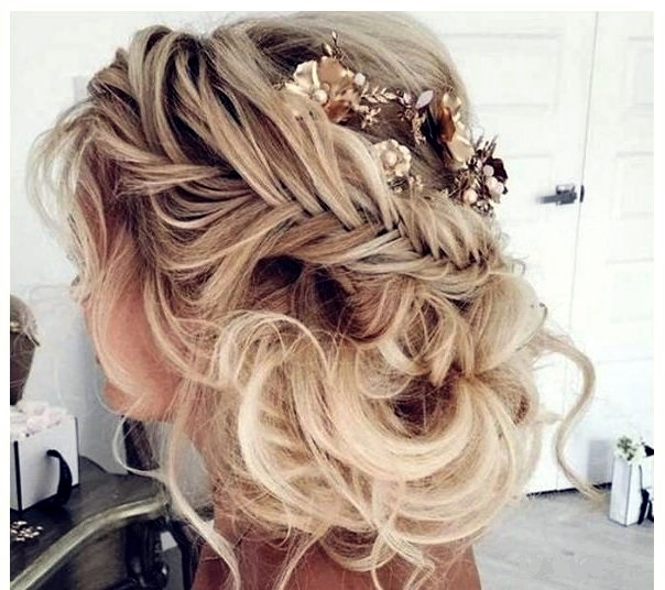 wedding-hair-2018-6