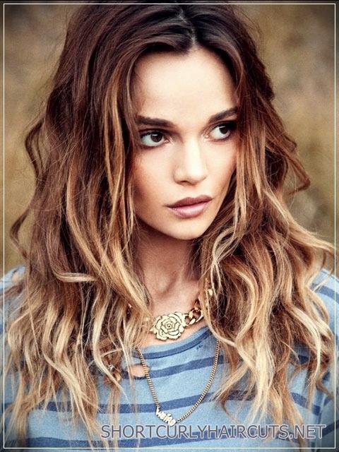 best-hair-colors-curly-hair-1