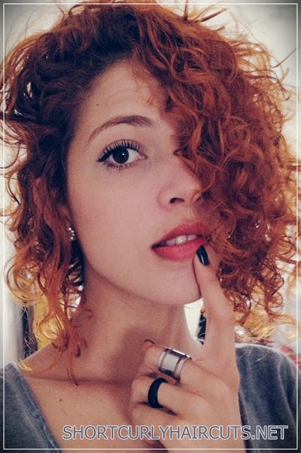best-hair-colors-curly-hair-2