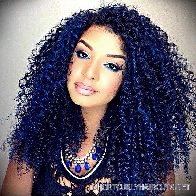 best-hair-colors-curly-hair-4