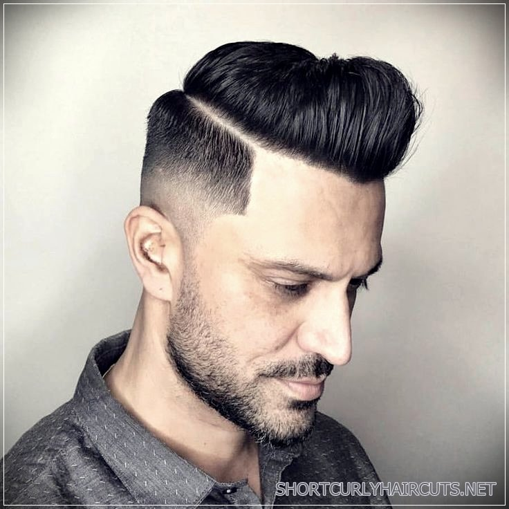 best-hair-cuts-for-men-3