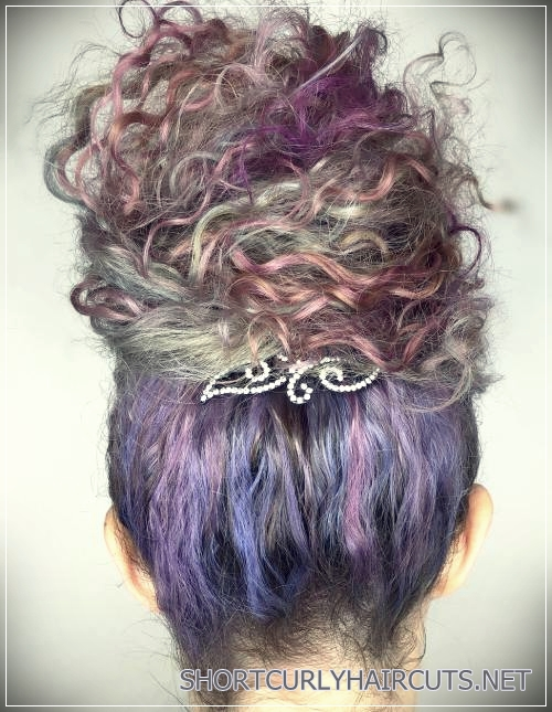 curly-hairstyles-2018-12