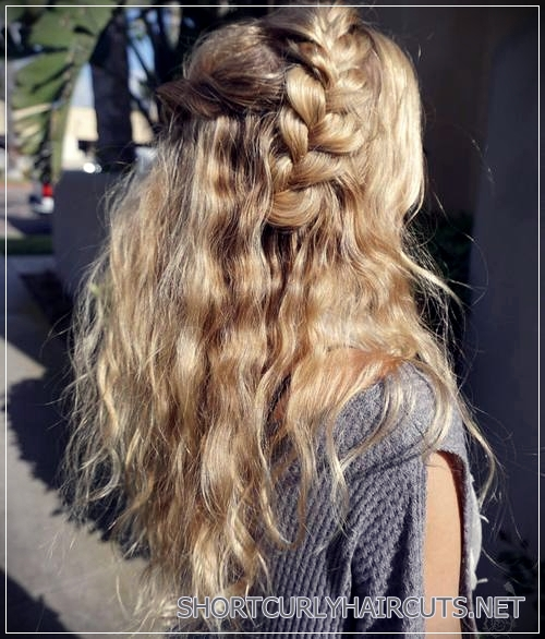 curly-hairstyles-2018-15