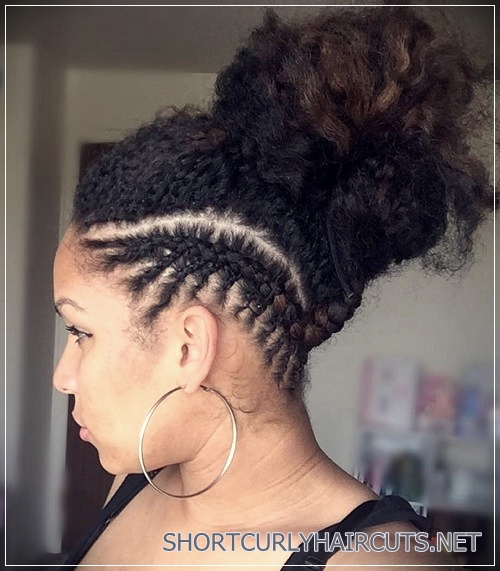 curly-hairstyles-2018-28