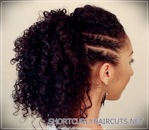 curly-hairstyles-2018-33