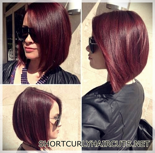 hair-color-ideas-short-hair-1