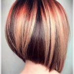 hair-color-ideas-short-hair-13