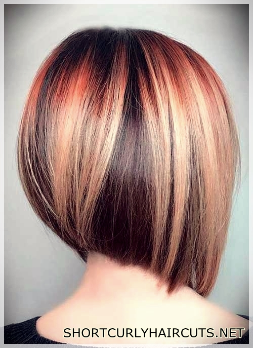 hair-color-ideas-short-hair-13