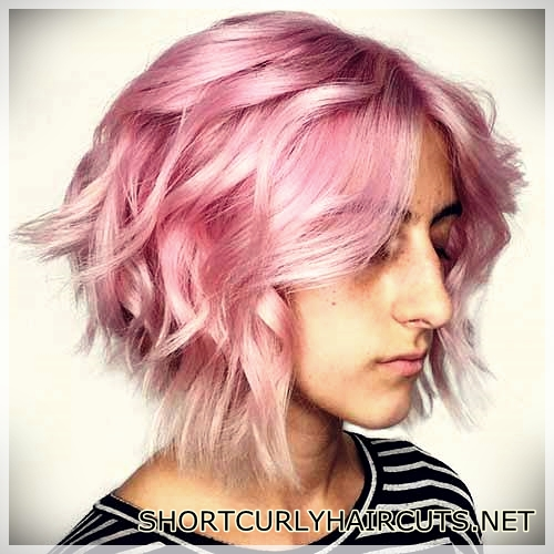 hair-color-ideas-short-hair-14
