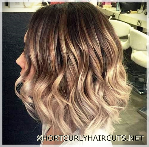 hair-color-ideas-short-hair-15