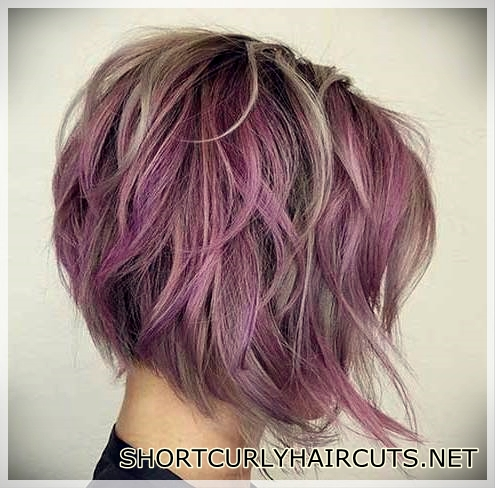 hair-color-ideas-short-hair-16
