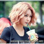 hair-color-ideas-short-hair-17