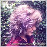 hair-color-ideas-short-hair-18