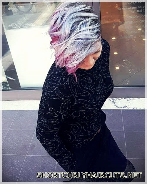 hair-color-ideas-short-hair-20