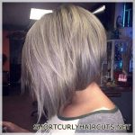 hair-color-ideas-short-hair-21