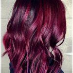 hair-color-ideas-short-hair-23