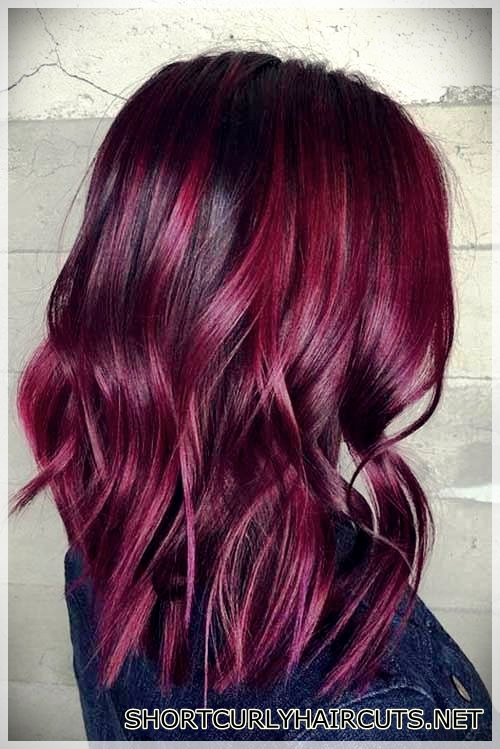 hair-color-ideas-short-hair-23