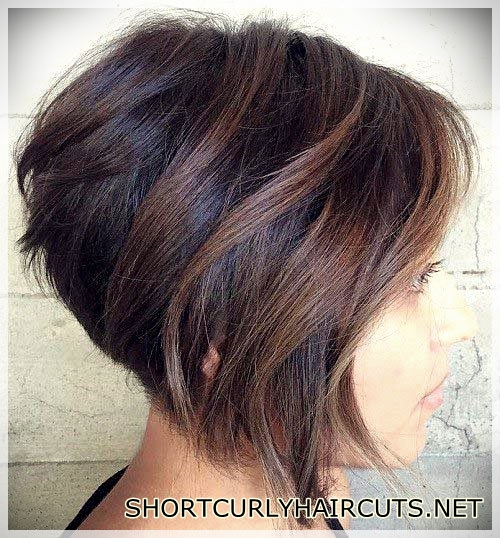hair-color-ideas-short-hair-24