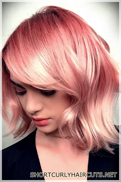 hair-color-ideas-short-hair-28