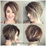 hair-color-ideas-short-hair-29