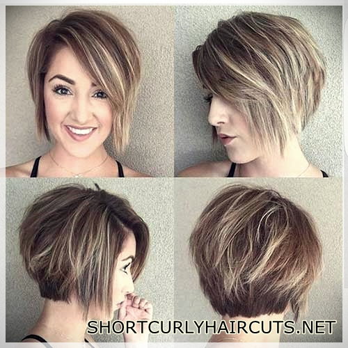 hair-color-ideas-short-hair-29