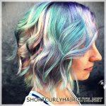hair-color-ideas-short-hair-30