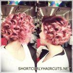 hair-color-ideas-short-hair-31