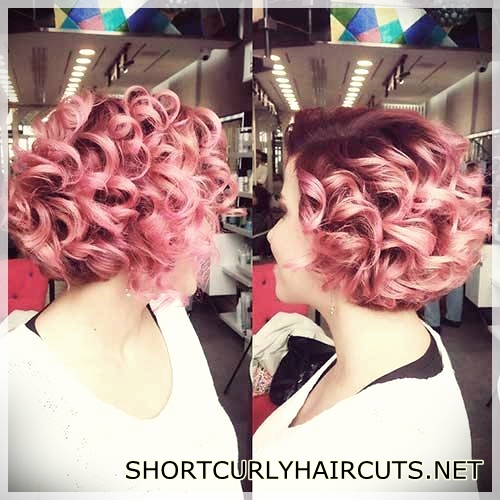 hair-color-ideas-short-hair-31